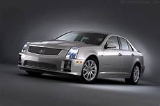 how do i learn about cars 2005 cadillac escalade spare parts catalogs 2005 cadillac sts v images specifications and information