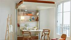 gain de place fr meuble gain de place cuisine