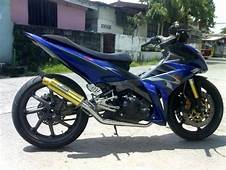 For Sale Yamaha Sniper  Used Philippines