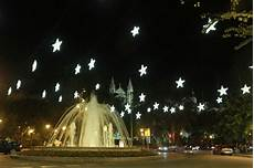 so feiert weihnachten auf mallorca das magazin www