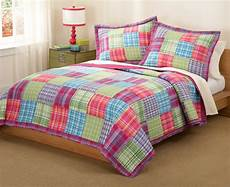 fun bed sheets ideas homesfeed