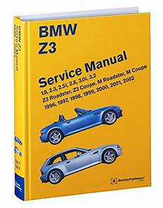 service manuals schematics 1999 bmw z3 electronic toll collection bmw z3 service manual 1996 1997 1998 1999 2000 2001