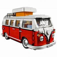 volkswagen t1 cer 10220 creator expert buy