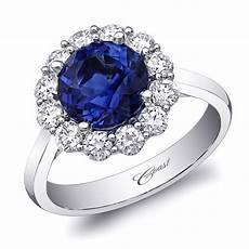 60 magnificent breathtaking colored stone engagement rings pouted online magazine latest