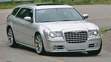 2012 Chrysler 300 Touring News Reviews Msrp Ratings