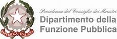 presidenza consiglio dei ministri dipartimento della funzione pubblica p c m dipartimento della funzione pubblica forum pa 2017