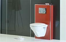 dusch badsanierung scheibel heizung bad