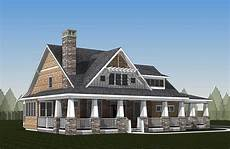 country house plans with porches plan 18289be storybook country house plan with sturdy