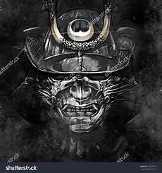 related keywords suggestions for samurai mask