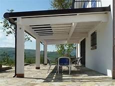 calcolo tettoia in legno pergolato in legno pergola legno pergola pi 249 cielo