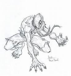 malvorlagen geister wow world of warcraft coloring pages geister skizzen und