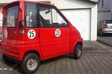 25 kmh krankenfahrstuhl mopedauto 25km 25kmh angebote