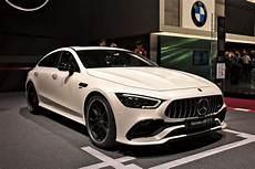File Mercedes Amg Gt 53 Genf 2018 Jpg Wikimedia Commons