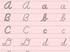 worksheet stunning cursive writing page picture inspirations printable cursive writing page