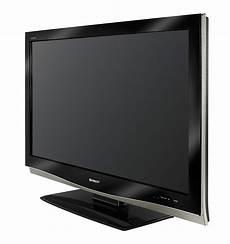 Harga Tv Flat Merk Samsung harga panel tv led sharp 24 inch tevepedia