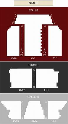 opera house seating plan manchester manchester opera house manchester north west seating