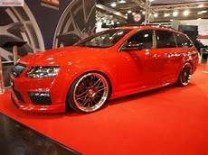 skoda octavia rs 2 0 tdi by rieger 173kw 236ps 481 nm