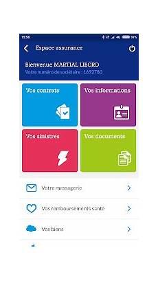 Macif Android Logiciels Fr