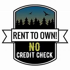 rent to own no credit check no down payment rent to own summit structures