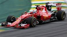 Formel 1 Neuer Highspeed Reifen Kommt Wohl 2017