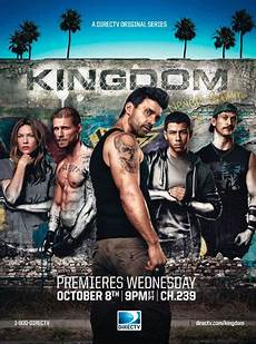 the kingdom episode 1 season1 free download kingdom season 1 for free without ads registration on solarmovie