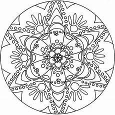 mandala coloring pages for tweens 18015 mandalas indianas para colorir pesquisa mandalas para colorear p 225 ginas para colorear