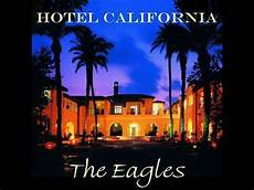 hotel california reuniting europe