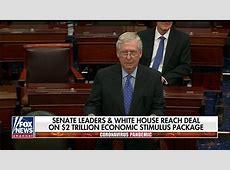 2.2 trillion stimulus