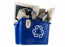 Recycle Kitchen Electronics by How To Recycle Electronic Devices Consumer Reports