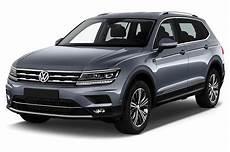 vw prämie bei inzahlungnahme 2017 vw tiguan allspace neuwagen bis 24 rabatt meinauto de