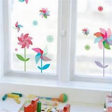 Basteln Mit Kindern Sommer Fenster - 1001 ideas for summer diys to brighten up your home