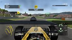 f1 2018 jeux 10 best xbox one racing 10 is legend 2019