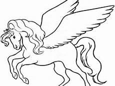 Malvorlagen Unicorn Indonesia Malvorlagen Unicorn Kostenlose Malvorlagen Ideen