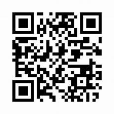 Malvorlagen Drucken Qr Code Qr Code Aufkleber Drucken Lassen Generieren Bestellen