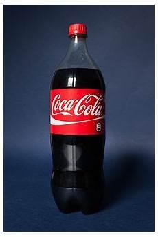 bouteille de coca coca cola la enciclopedia libre