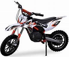 motorrad für kinder ab 10 jahre kindermotorrad mit benzin elektro ᑕ ᑐ vergleiche