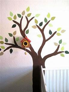 17 best images about pour peindre un arbre sur un mur
