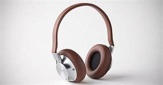 French Audio Company A&235dle Debuts VK X Wireless Headphones