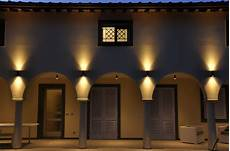 wall lights design best architectural up and down outdoor cool commercial led lighting