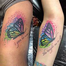 155 loveliest mother daughter tattoos this year rawiya