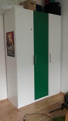 Ikea Pax Kleinanzeigen Komplett Einrichtungen Dhd24