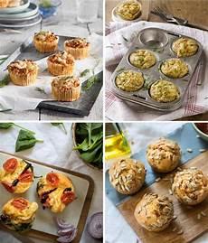 Herzhafte Muffins Schnell - herzhafte muffins unsere 11 besten rezepte simply