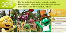 Park Gutschein Bei Groupon Ticket F 252 R 19 50