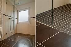 Fenster Im Duschbereich - die ausumbauer modernisierung sanierung und