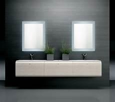 salle de bain design italien meubles design italien salle de bain