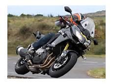 Essais Essai Pneu Moto Dunlop Sportmax Roadsmart 3