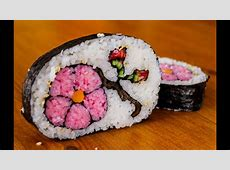 perfect japanese rice_image