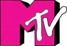 Danielle Mtv Png Logo 3196 Free Transparent Png Logos
