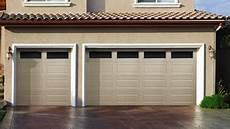 Garage Doors Lancaster by Home Overhead Door Of Lancaster