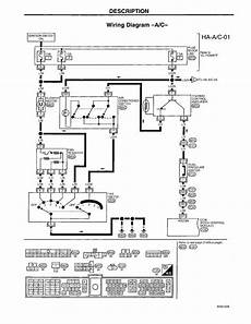 1998 chevrolet s10 wiring diagram 2003 chevrolet truck s10 p u 4wd 4 3l fi ohv 6cyl repair guides heating ventilation air